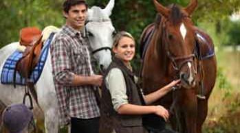 horsebackriding350