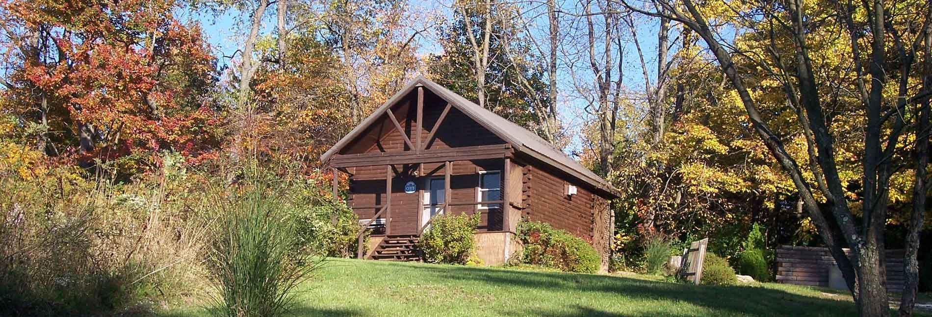 cabin_fall-1
